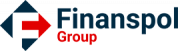 Finanspol-group: Comprehensive financial services